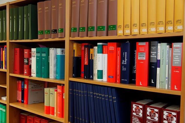 studio legale a roma
