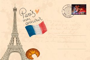 diritto francese