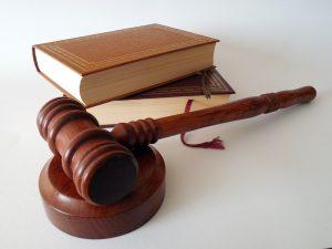 avvocato documenti iscrizione albo