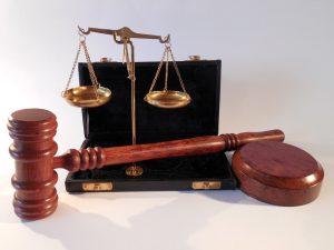 servizi giuridici per l'impresa