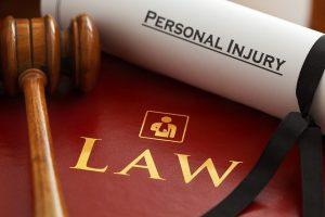 diritto processuale amministrativo: foto libro