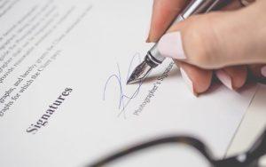 Costi fideiussione assicurativa